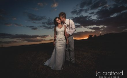 JC Crafford Photo and Video wedding Photography at Die Klipskuur RE