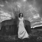 JC Crafford Photo and Video wedding Photography at Die Klipskuur RE