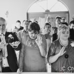 JC Crafford Photo and Video wedding photography at Motozi Lodge AL