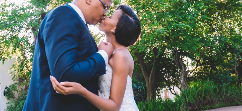 JC Crafford-Wedding Photography-TN-1734