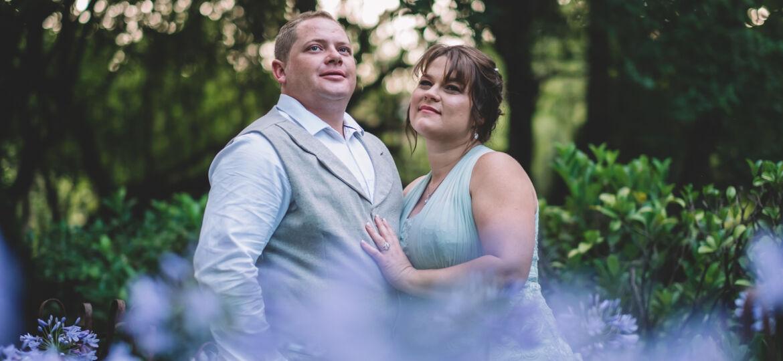 JCCrafford-Wedding-Photography-JDM-1000