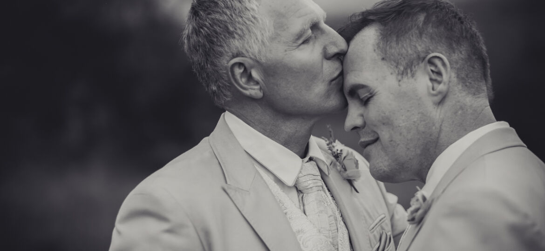 JCCrafford-Wedding-Photography-KN-1056