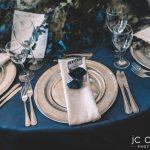 JC Crafford Photo and Video wedding photography at L'Aquila in Pretoria MS