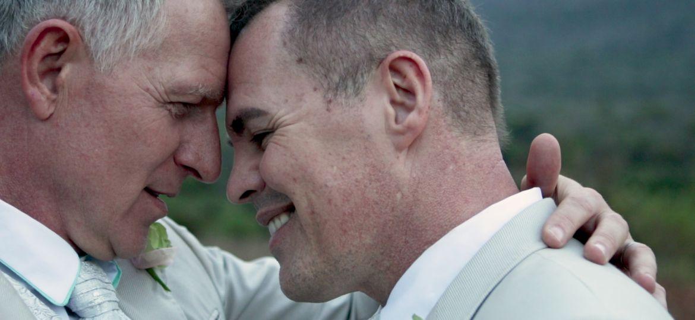 Karel-Neels-Leopard-Lodge-Wedding-Video