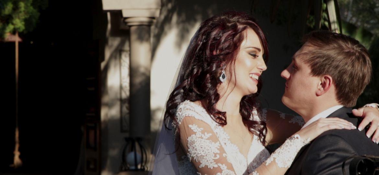 Michael-Sone-Laquila-Wedding-Video