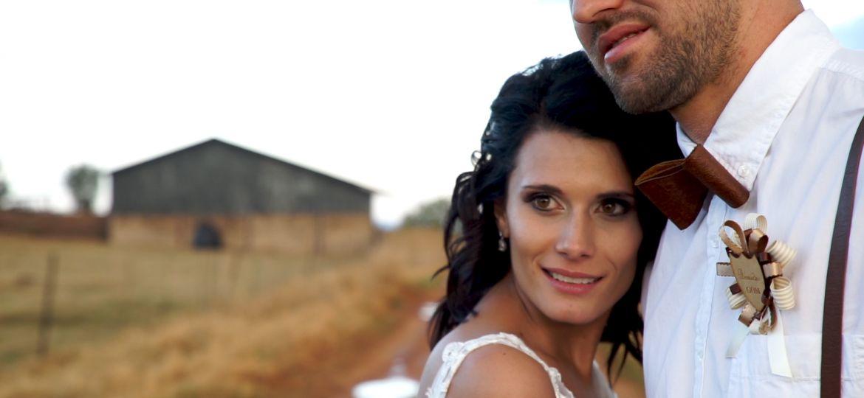 Ruan-and-Elandre-Die-Klipskuur-Wedding-Video