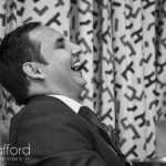 Serengeti Golf estate wedding photography by JC Crafford Photo & Video CS