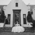 Acorn Lane wedding Photography by JC Crafford Photo and Video DC