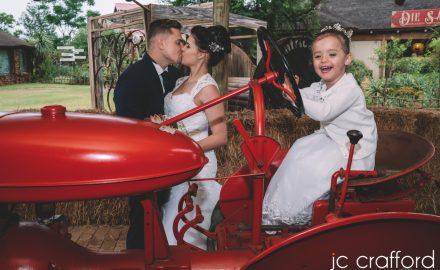Mooiplaatsie wedding photography by JC Crafford Photo and Video BB