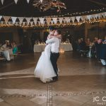 Mooiplaatsie wedding photography by JC Crafford Photo and Video BB