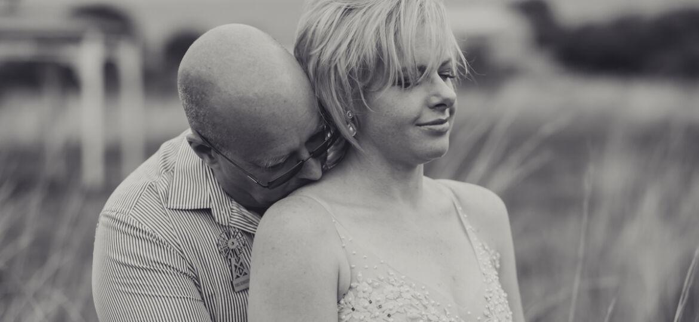 JCCrafford-Wedding-Photography-CA-1046