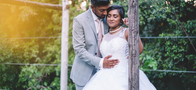 JCCrafford-Wedding-Photography-JS-1046