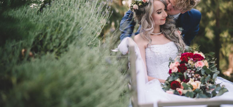 JCCrafford-Wedding-Photography-RL-1027