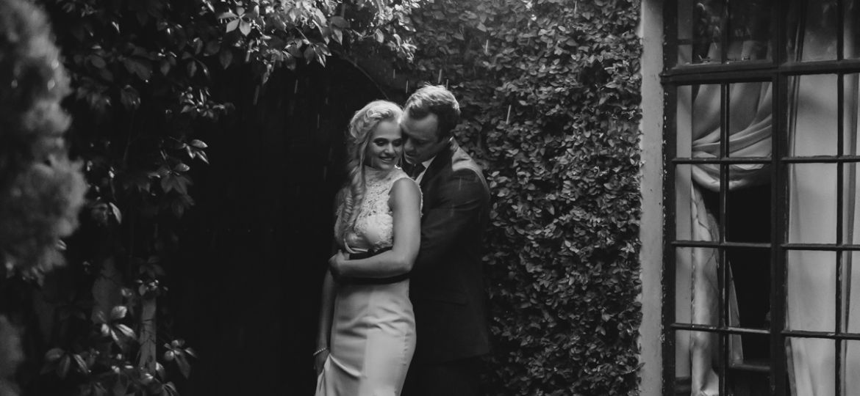 JCCrafford-Wedding-Photography-CC-1032