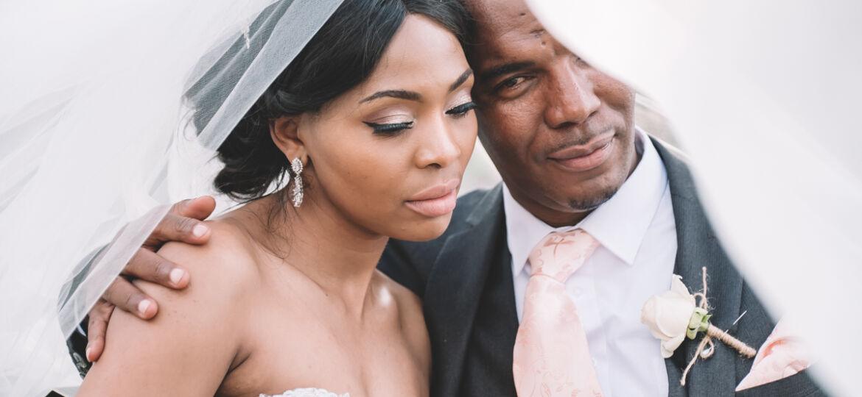 JCCrafford-Wedding-Photography-DZ-1022