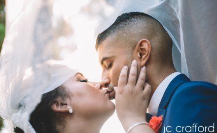 L'Aquila wedding photography in Pretoria by JC crafford Photo and Video MK