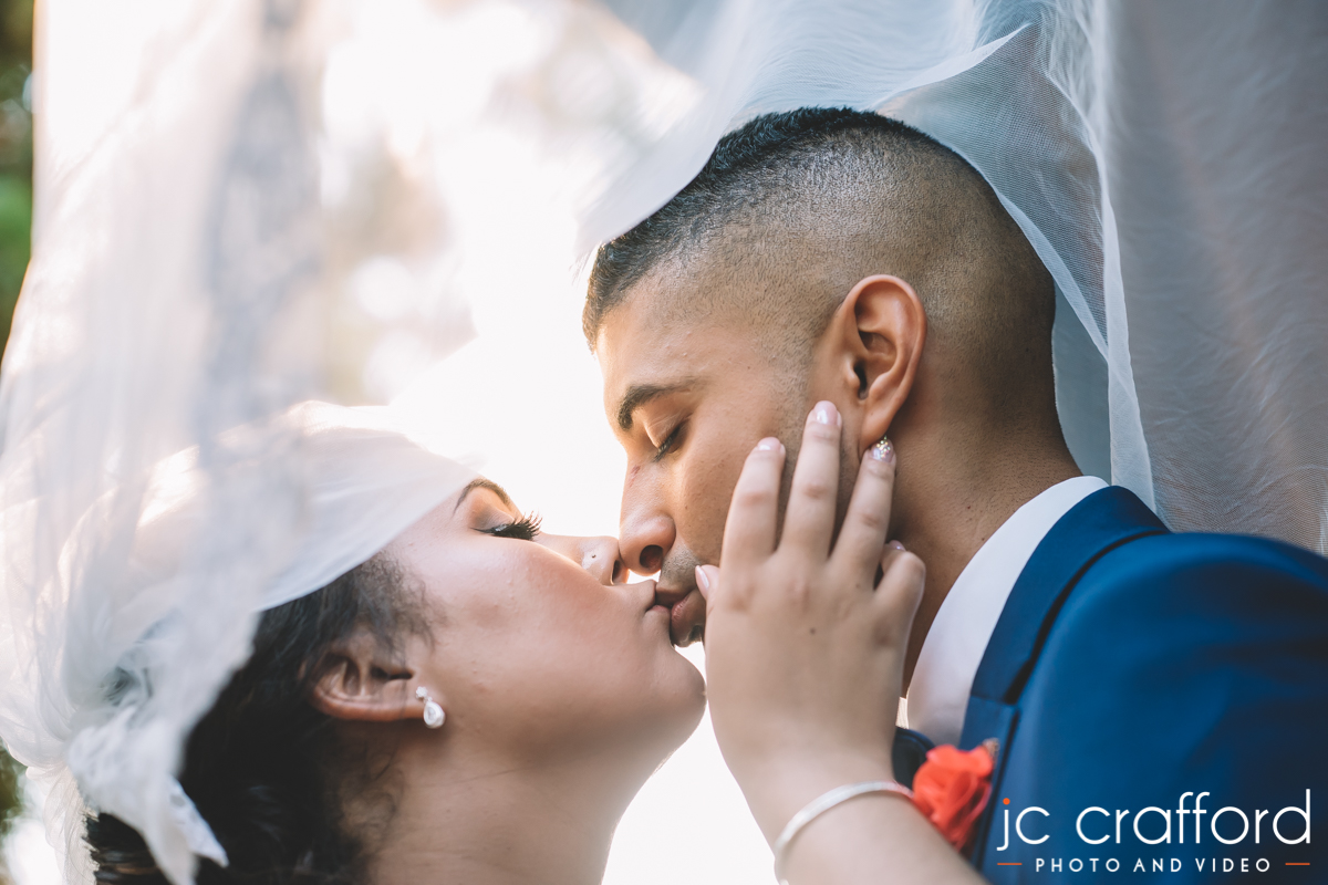L'Aquila wedding photography in Pretoria by JC crafford Photo and Video MK