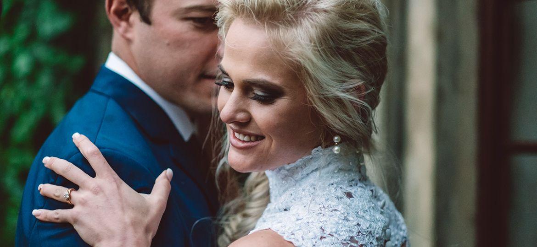 Parys-Wedding-Videographer-Christiaan-and-Christelle