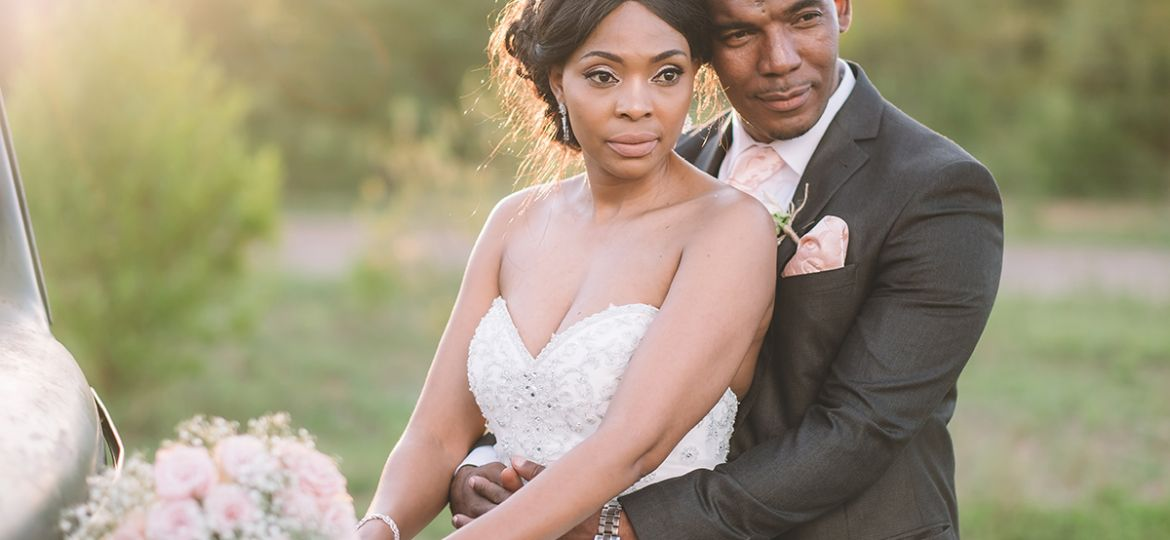 Zambezi-Point-Wedding-Video-Daniel-and-Zandile