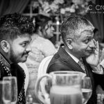 JC Crafford Photo and Video wedding photography at Summer Place. PA