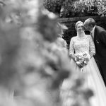JC Crafford Photo and Video wedding photography at Morrell's AE
