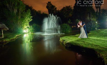 JC Crafford Photo and Video wedding photgraphy at Makiti MM
