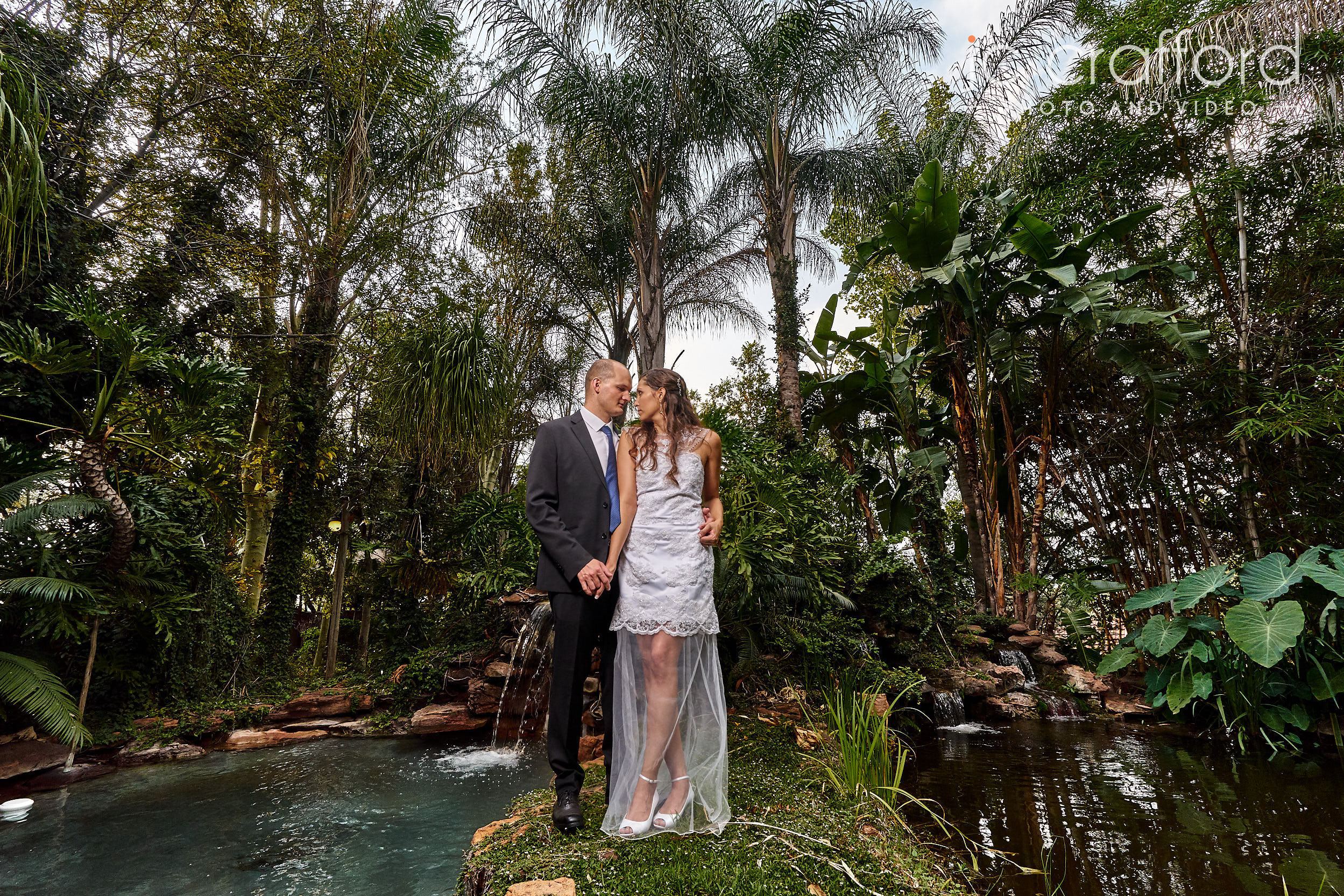 JC Crafford Photo and Video wedding Photography at Motozi Lodge AS