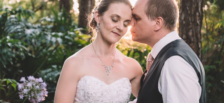 JCCrafford-Wedding-Photography-PH-1034