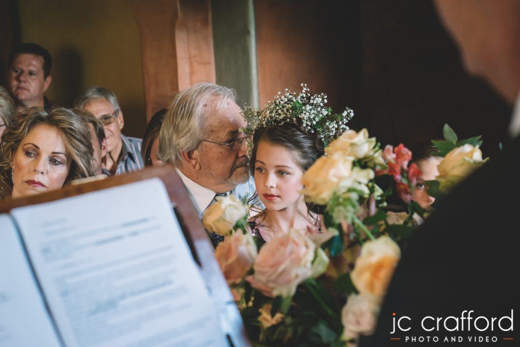 JC Crafford Photo and Video wedding Photography at castello di Monte in Waterkloof Ridge Pretoria