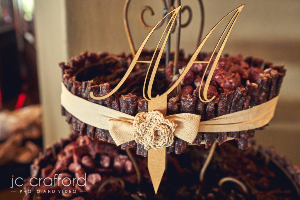 JC Crafford Photo and Video wedding Photography at Leopard Lodge at Hartbeespoortdam.