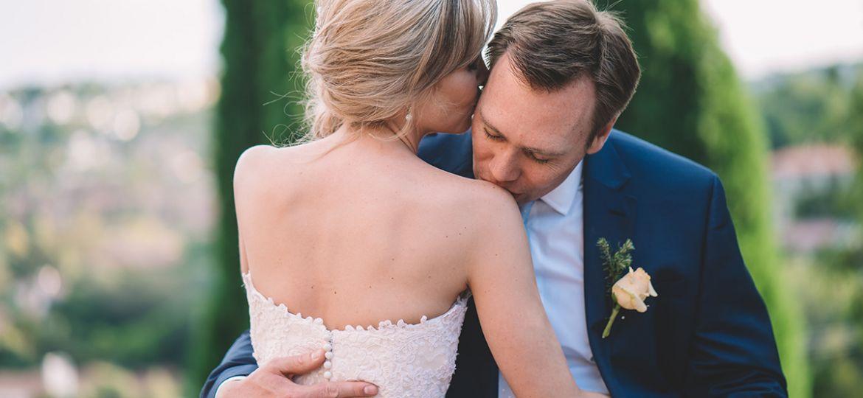 Castello-Di-Monte-Wedding-Video-Riaan-and-Yolande