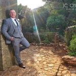 JC Crafford Photo and Video wedding photography at Red Ivory RL