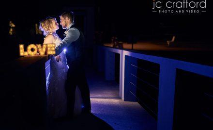 JC Crafford Photo and Video wedding photography at Gecko Ridge in Pretoria BE
