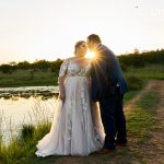 JC Crafford Photo and Video wedding photography at mangwa Valley Lodge in Dinokeng MM