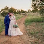 JC Crafford Photo and Video wedding photography at Mangwa Valley Lodge