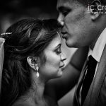 JC Crafford Photo and Video wedding photography at Oakfield farm LS