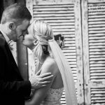 JC Crafford Photo and Video Wedding Photography at Venue Nouveau in Pretoria SB