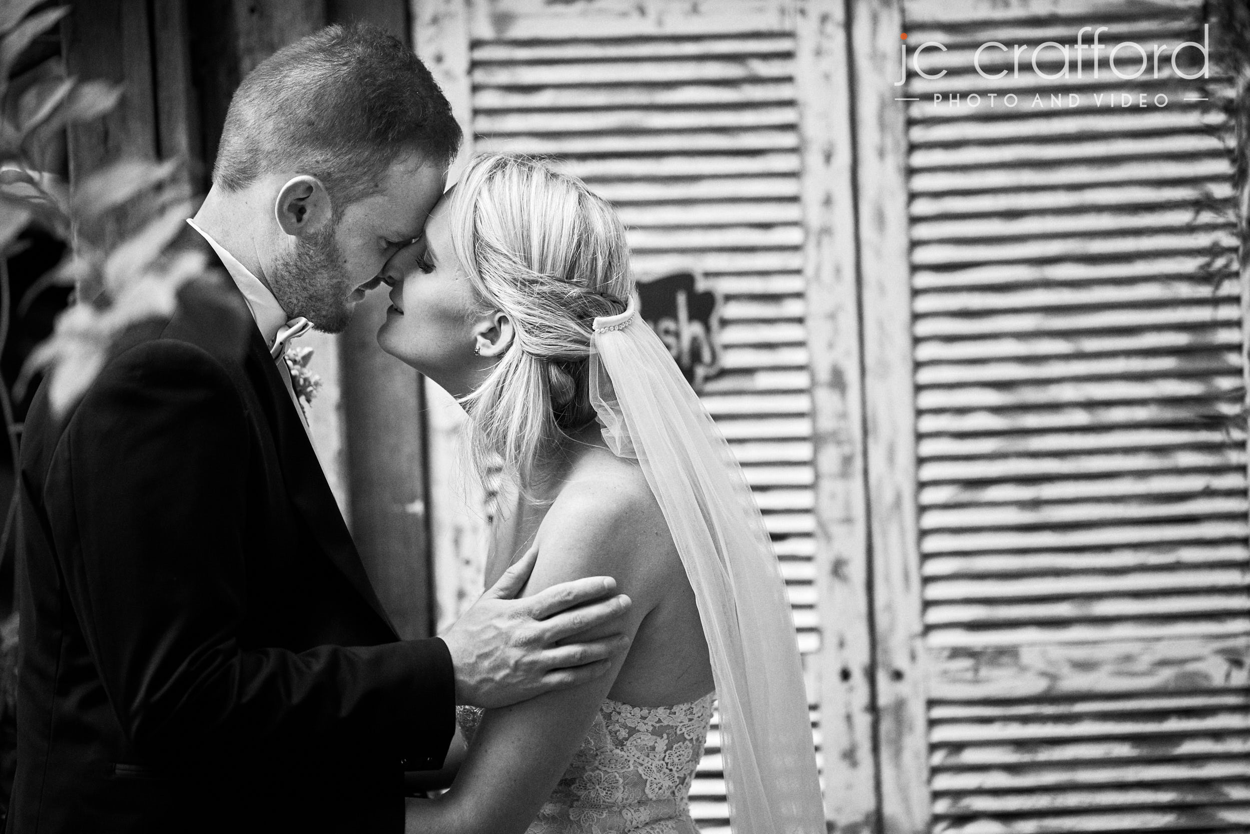 JC Crafford Photo and Video Wedding Photography at Venue Nouveau in Pretoria SB