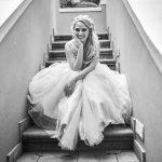 JC Crafford Photo & Video wedding Photography at the Westcliff Hotel BI