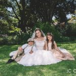 JC Crafford Photo and Video wedding photography at Corn and Cob AT