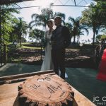 JC Crafford Photo and Video wedding photography at Rievierfront Lodge in Pretoria FL