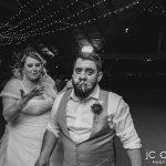 JC crafford nPhoto and Video wedding photography at Zambezi Point in Pretoria