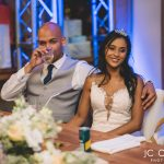 JC Crafford Photo and Video wedding Photography at Cradle Valley in Muldersdrift ZL
