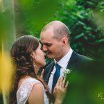 JC Crafford Photo and Video wedding Photography at Motozi Lodge