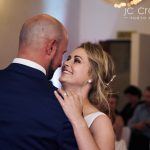 JC Crafford Photo and Video wedding photography at Valverde Eco Hotel NC