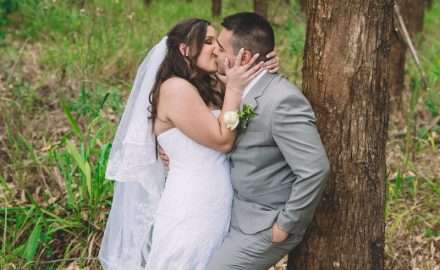 JC Crafford Photo and Video wedding photography at The Fairview Collection in Tzaneen TJ
