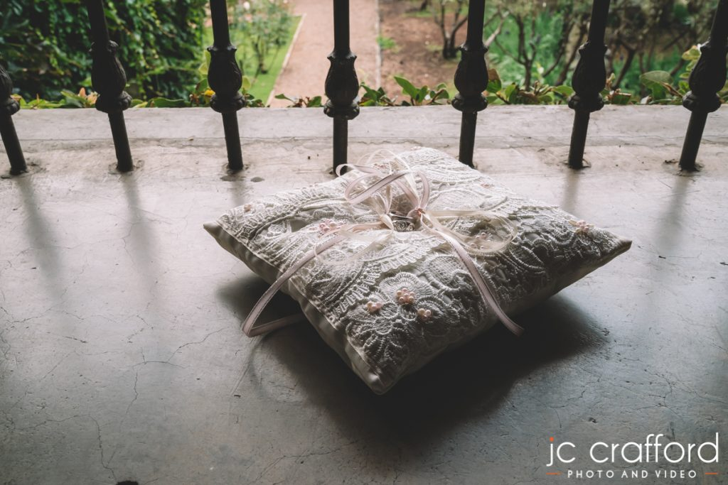JC Crafford Photo and Video wedding Photography at Morrells Boutique estate AE