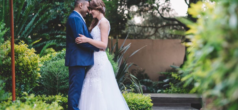JCCrafford-Wedding-Photography-ST-1065