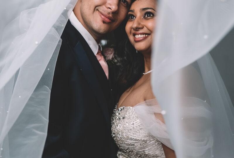 JCCrafford-Wedding-Photography-TA-1029