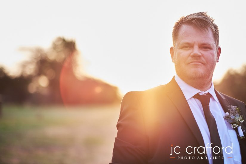 JC Crafford Photo & Video Timothy Crafford Wedding Portfolio